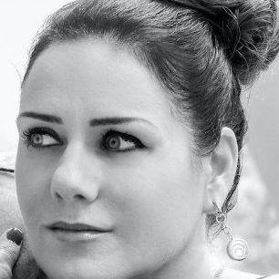 Claudia Zurheide-Tholl