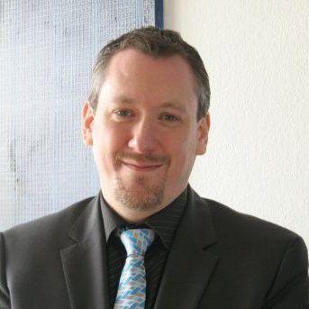 Oliver Wirbs