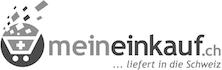 mein einkauf ch logo