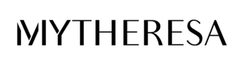 mytheresa logo