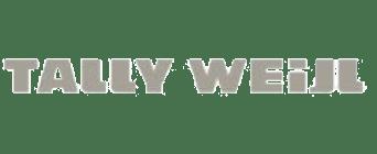 taily-weijl
