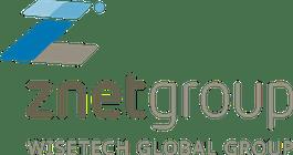 znet Group